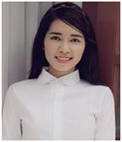 Nguyen Ha Thuy Vi